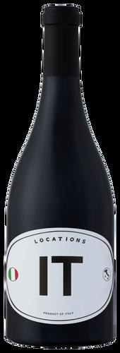 Italy Wine